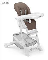 Детский стульчик для кормления Cam Istante Soft 2017