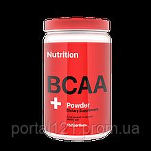 Аминокислоты Bсаа 900 г порошок BCAA Powder