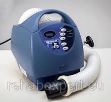 Система обігріву пацієнтів Bair Hugger 775 Пристрій обігріву