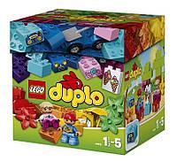Лего -Конструктор Lego Duplo