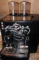 Кофемашина, суперавтомат  Franke Saphira