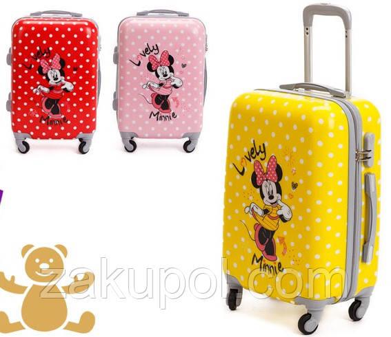 Детские чемоданы на колесиках grizzly размер рюкзаки