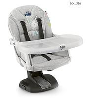 Детский стульчик для кормления Cam Idea 2017