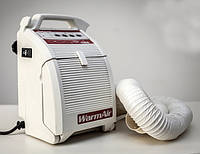 Система обогрева пациентов WarmAir Hyperthermia System