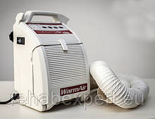 Система обігріву пацієнтів WarmAir Hyperthermia System