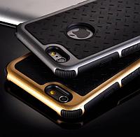 Ультратонкий ударопрочный чехол iPhone 5 5s 5se