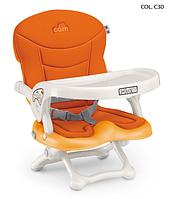 Детский стульчик для кормления Cam Smarty 2017