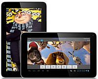 Бронированная защитная пленка для экрана Pixus Play One, фото 1