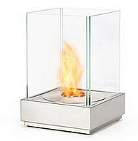Биокамин Ecosmart Fire Mini T