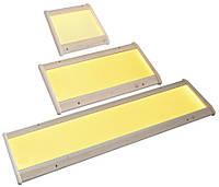 Светотерапия EOS Emolux 2000S LED до 120 °С
