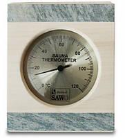 Термометр для бани SAWO 280 TRA
