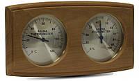 Термогигрометр SAWO 271 THX