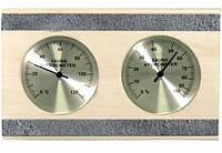 Термогигрометр SAWO 282 T-HR