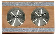 Термогигрометр SAWO 282 T-HRX