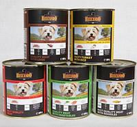 Belcando Белькандо отборное мясо - консервы для собак 800г