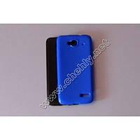 Силиконовый чехол Alcatel One Touch Idol Mini 6012