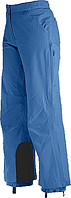 Брюки Marmot Wms Drifter Vent Pant Old