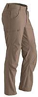 Брюки Marmot Watson Pant Old