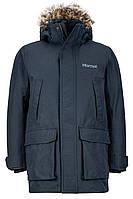 Пуховик Marmot Hampton Jacket