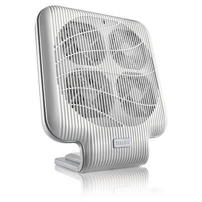 Очиститель воздуха Nano-Coil от HoMedics