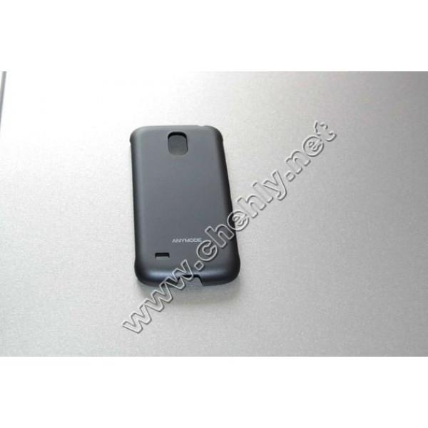Пластиковый чехол Samsung Galaxy S4 mini I9190 ANYMODE