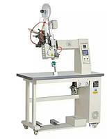 Машина для герметизации шва термопластичными лентами (автоматическая)