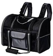 Trixie TX-28879 Marvin сумка-рюкзак Марвин для кошек и собак до 8кг (42 × 29 × 21 cm)