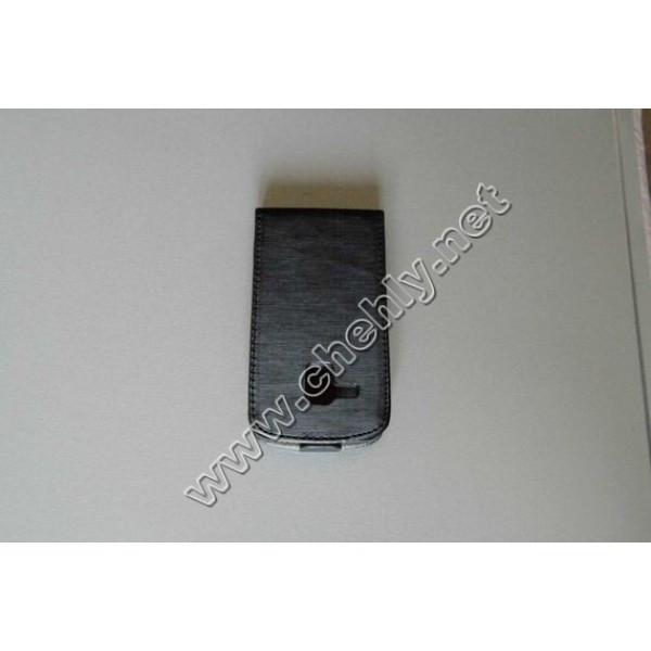 Чехол флип Samsung Galaxy S S7560/ S7562