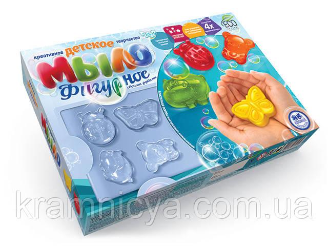 Набор для изготоления детского мыла