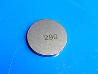 Шайба регулировочная 2,90 Geely CK-1 (Джили СК-1), E010001201-290