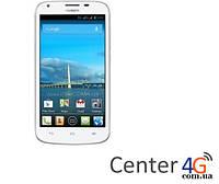 Huawei Ascend Y600D CDMA+GSM двухстандартный 3G Смартфон
