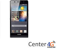 Huawei Ascend G6 CDMA+GSM двухстандартный 3G Смартфон