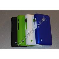 Пластиковый чехол Nokia Lumia 530