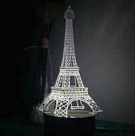 Интерьерный светильник Paris