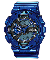 Часы Casio GA-110NM-2AER