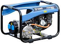 Генератор газовый SDMO Perform 3000 GAZ