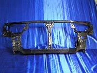 Панель кузова передняя Chery Eastar B11  (Чери Истар), B11-5300600-DY