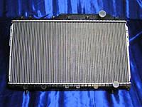 Радиатор охлаждения МКПП Chery Eastar B11  (Чери Истар), B11-1301110
