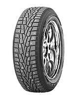 Roadstone  225/45 R17 Зимние 91 T