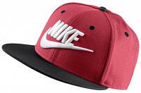 Кепка Nike Futura True 2 Snapback 584169-659