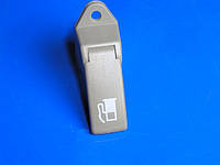 Ручка открывания лючка бензобака  Chery M11 (Чери М11) M11-5402190DA ( M11-5402190BB )