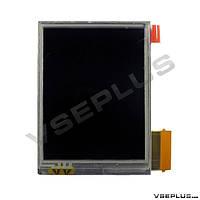 Дисплей (экран) Qtek S100 / S110 / S200