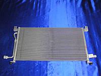 Радиатор кондиционера  CHERY KIMO (Чери Кимо)  S12-8105010 ( S12-8105010 )