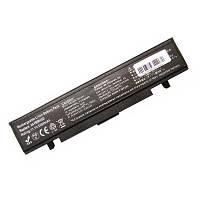 Аккумуляторная батарея Samsung AA-PB9NC6B R519 black 5200mAhr