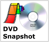 DVD Кадр — DVD Snapshot 1.7.6.10 (Graphic Region Development)