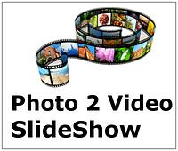 Видео (AVI) из Фотографий - AVI Slide Show 1.7.17.17 (Graphic Region Development)