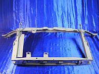 Передняя установочная панель (очки), в сборе Geely MK-1 (Джили МК-1), 101200031402-702-202-602-