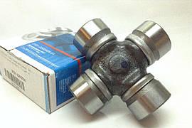 Крестовина вала карданного ВАЗ 2101-07 (пр-во  г.Тольятти)