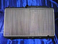 Радиатор охлаждения Chery Elara  A21 (Чери Элара), A21-1301110