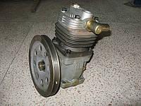 Воздушный компрессор 13023181